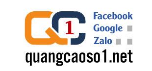 Chuyên gia quảng cáo Facebook, Google, Zalo hiệu quả